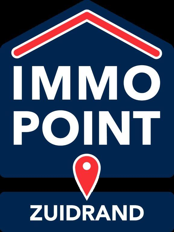 Immo Point